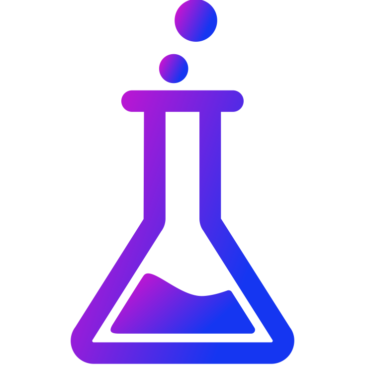 discord-labs